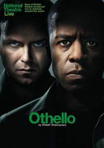 NTLive_Othello_Portrait