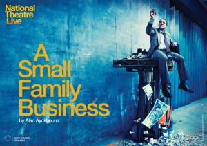 SmallFamilyBusiness