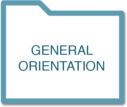 Temp Agency General Orientation