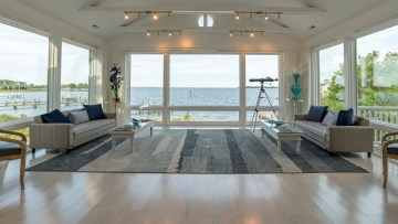 Beach House - Vacation Rental in St. Michaels