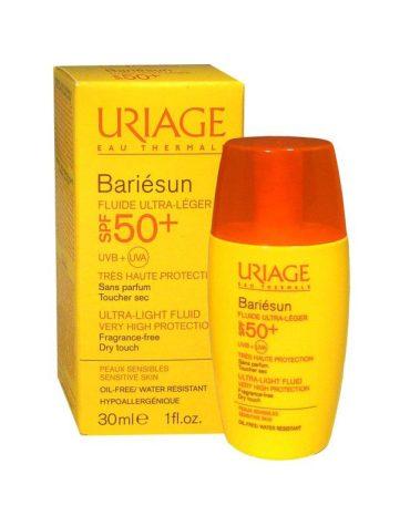 33102-uriage-bariesun-fluide-leger-copie