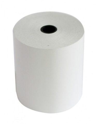 bobine-de-papier-thermique-80-x-80-x-12-55gm2-75m