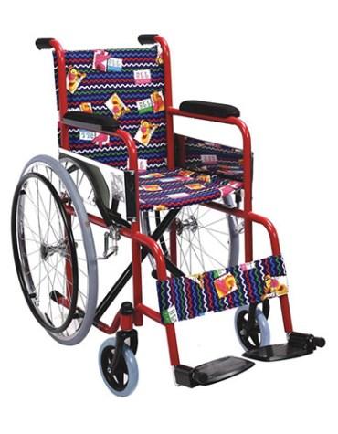 fauteuil_roulant_couleur_enfant