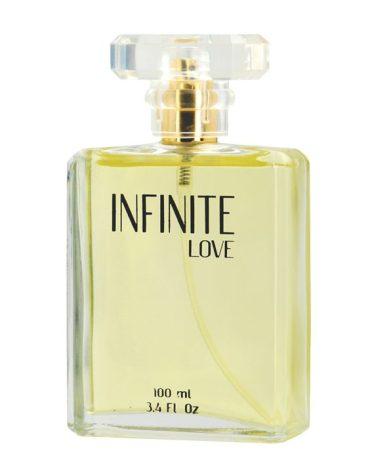 infinite_love__100ml_366754016