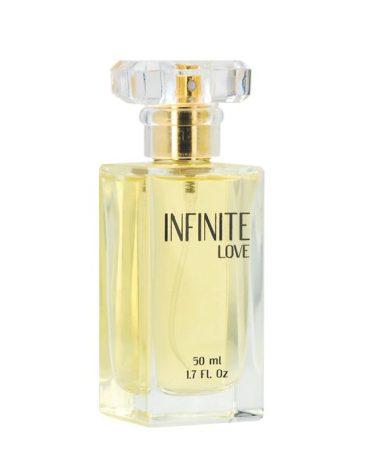 infinite_love___50ml_83933967