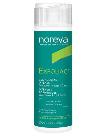 noreva-exfoliac-gel-36844