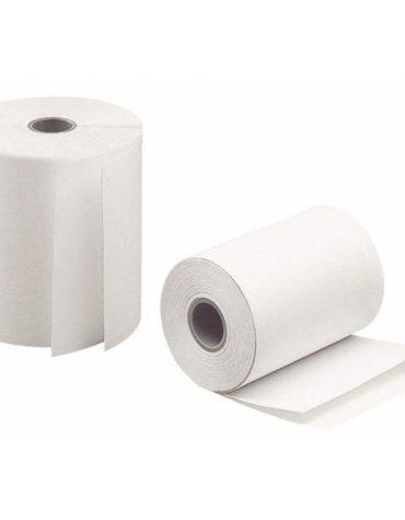 rouleau-de-papier-thermique-80-x-60-mm