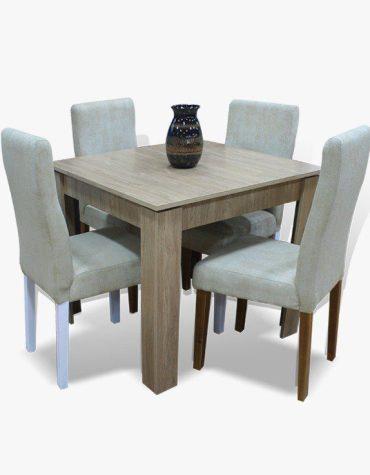 table_salle__manger_87_87_-_marron_clair
