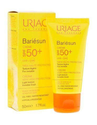 uriage-bariesun-bariesun-spf50-plus-creme-fluide-extra-50ml_446889026