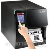 zx1200i-203-dpi-thermal-transfer-printer-10-ips-usb-rs232-ethernet-color-touchscreen-imprimante-de-table-zebra-desktop-godex-etiquettes-rive-sud-free-shipping_697_compact