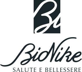 BIONIKE-ALGERIE