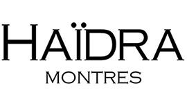 HAIDRA-MONTRES-ALGERIE