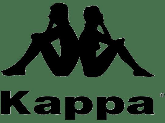 KAPPA ALGERIE