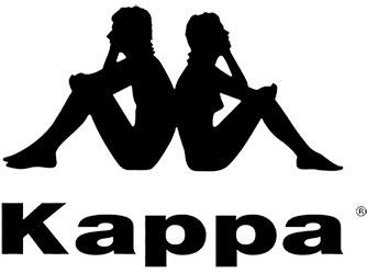 KAPPA-ALGERIE1