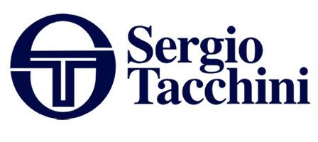 SERGIO-TACCHINI-Algérie