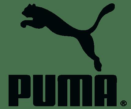 puma-logo-ALGERIE