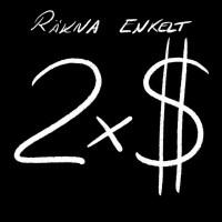 Regeln om 72 - Räkna enkelt ut när pengarna dubblats