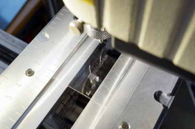 optura-gravering2