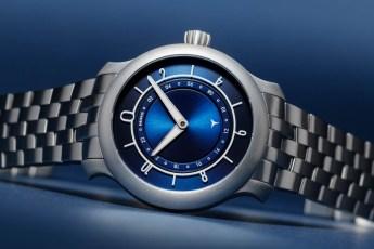 ming-1703-ultra-blue-1703-blue-15