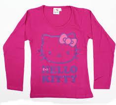 tidtillegdk-hello-kitty-961-141
