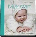 myk-start