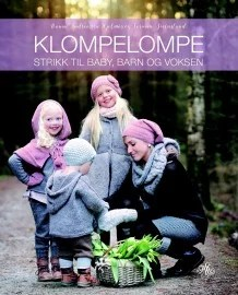 klompelome