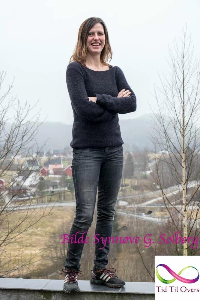 Leila Hafzigenser