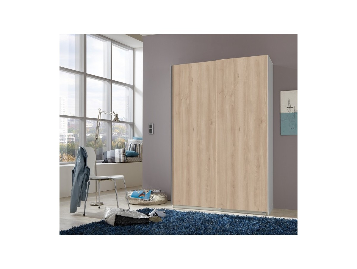 Cheap Armoire Chambre Adulte Fly Store Photo Armoire Ikea