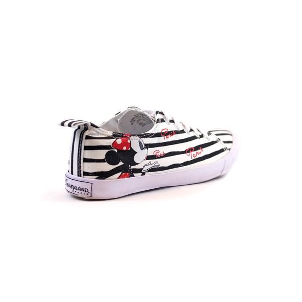 Disneyland Paris Sneakers