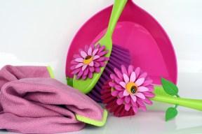 clean-1346682_1280
