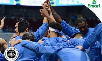 Tiebreaker Times Gilas, Perlas Pilipinas set to host SEABA Championships 2017 SEABA Championship Basketball Brazilian Jiu Jitsu Gilas Pilipinas Perlas Pilipinas  Patrick Aquino Chot Reyes