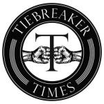 Tiebreaker Times Logo
