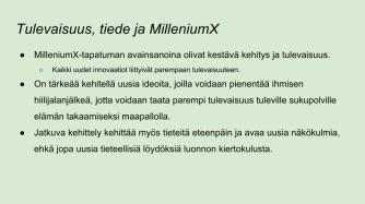MilleniumX (9)