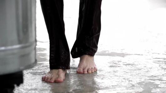 dylan_obrian_feet