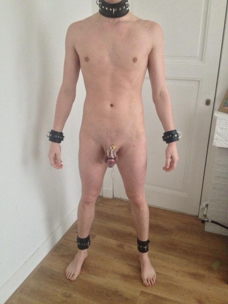 Nude pics of elizabeth lessard