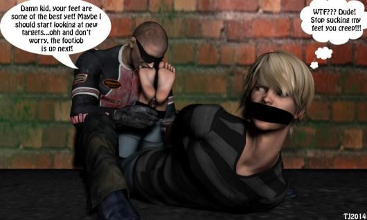 return_of_the_fj_felon__vol__7_by_tiffanyjames-d7uo9jl