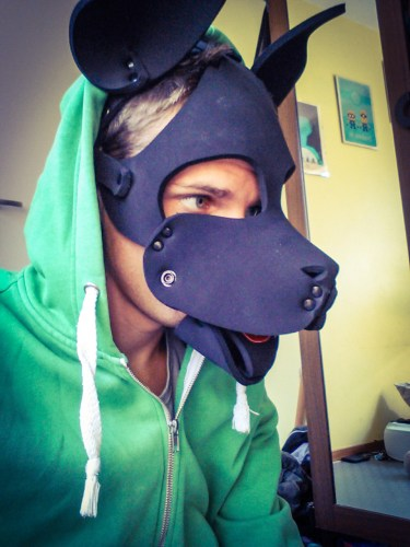 tumblr_nanf435GrK1tdx3w9o1_1280