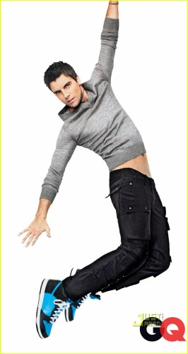 colin-egglesfield-gq-may-2011-02