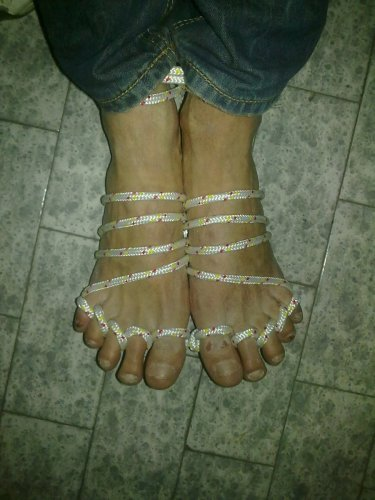 feet-rope-19