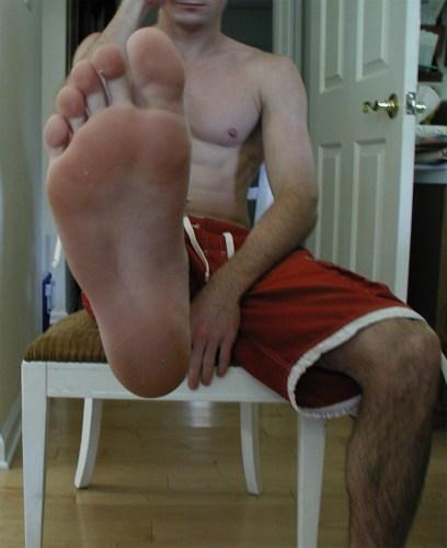 foot_1