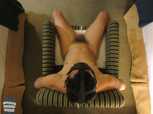TFGchairtied (9)