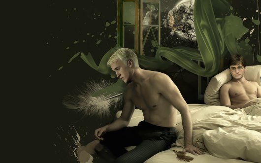 drarry_by_marcianca-d51mjki