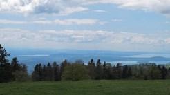 Drei-Seen-Land