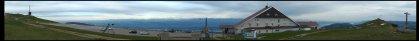 Chasseral-Panorama