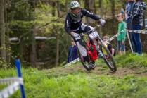 Homberg Race 2015