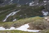 Grialetschhütte