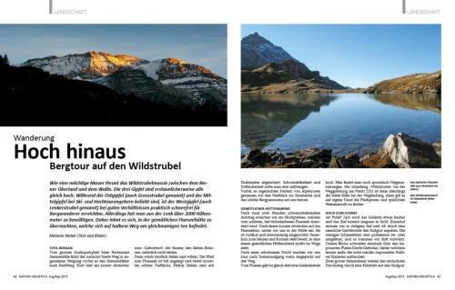 Seite1&2