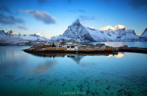 Waterworld by Cmoon View