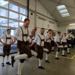 Leistungsschau Krumbach 2019