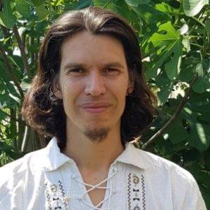 Sebastián Valbuena-Lenger